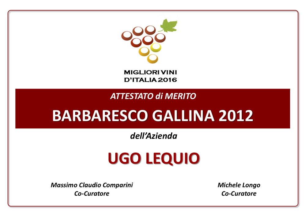 Ugo-Lequio-Barbaresco-Gallina-2012-attestato