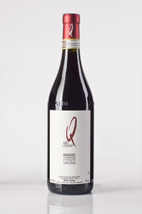 BARBARESCO GALLINA